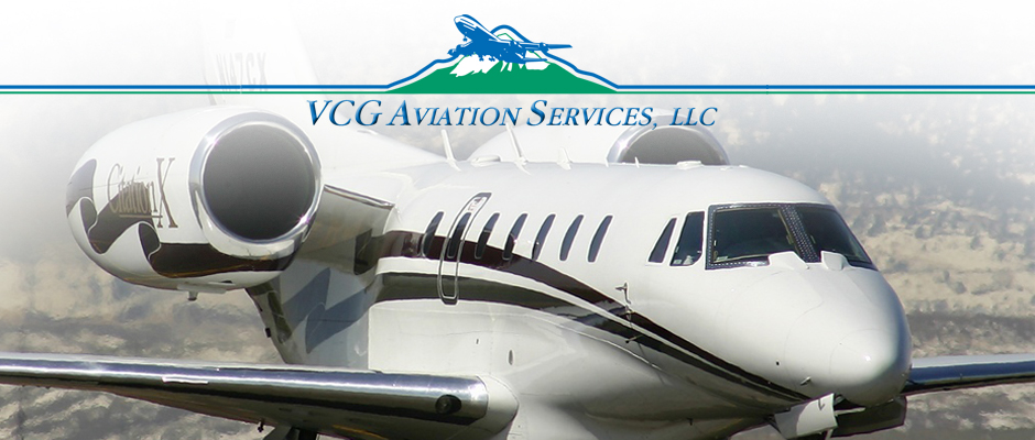 Aviation-header-2