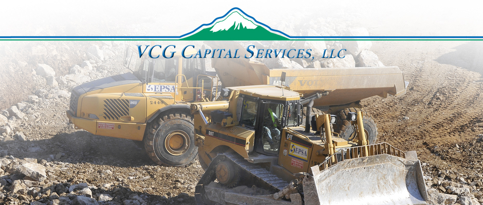 VCG Capital Services, LLC