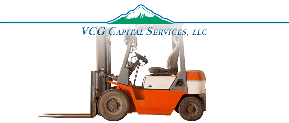 Vista-Capital-page-slider-forklift